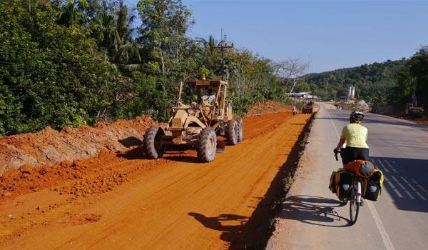1152_road-widening.jpg
