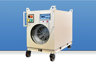 150kW_Heater-214.png