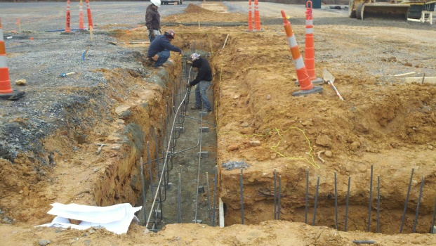 2011-02-03-rebar-for-footings
