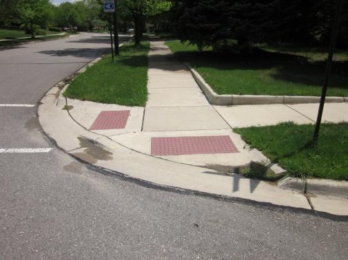 20110616-kjans-ADA-Sidewalk-Ramp-Ann-Arbor-MI