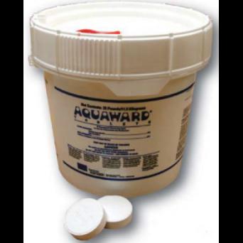 Aquaward-500x500