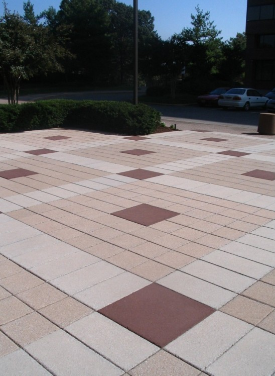 Architectural-Pavers-34-750x1024.jpg