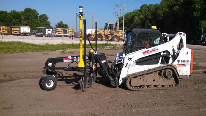 Bobcat GCS900 UTS skid steer 001 LR_1.jpg