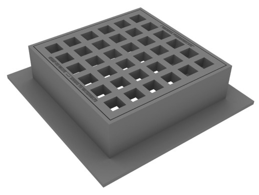 Catch Basin Frames - Grates.jpg