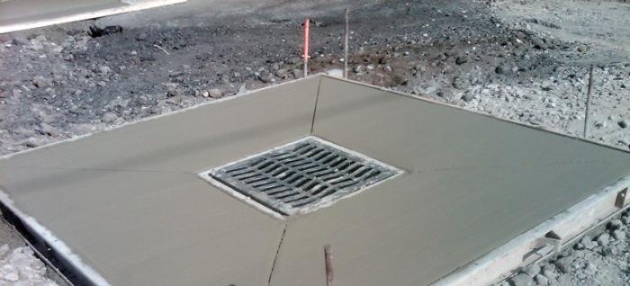 catch-basins-drainage-systems-akron-ohio.jpg