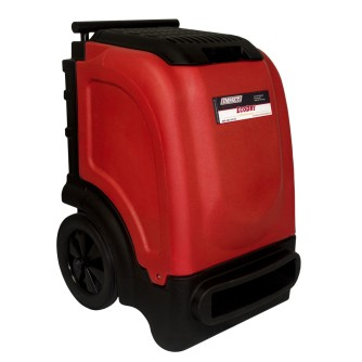 Commercial_dehumidifer__LGR__Industrial_Dehu_1__04784_zoom.jpg