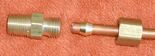 compression fitting.jpg