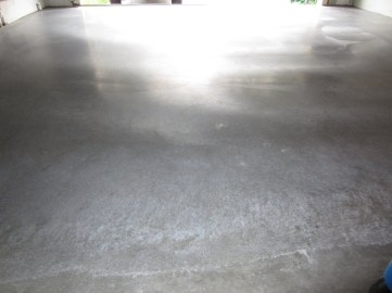 Concrete+floors+003