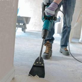 floor-scraper-2