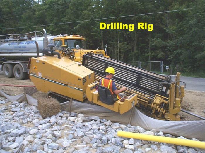HDD-Drilling Rig 2.jpg