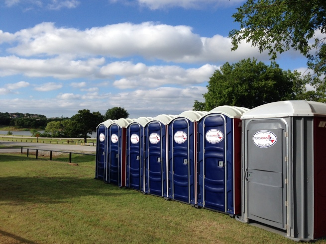 Highland-Village-Lake-Lewisville-porta-potty.jpg