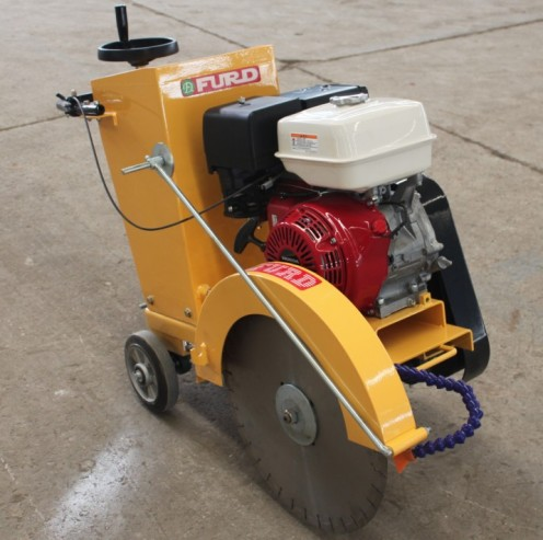 Honda-Engine-Asphalt-Cutter-Machine.jpg