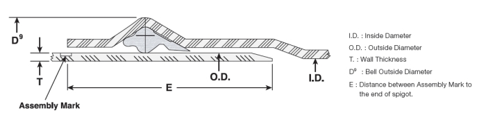 joint section.jpg