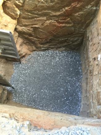 manhole-bedding.jpg