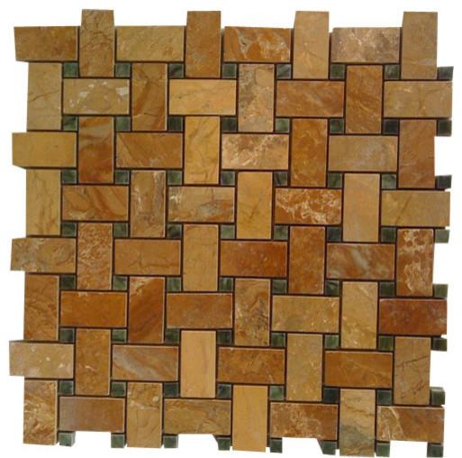 modern-mosaic-tile.jpg