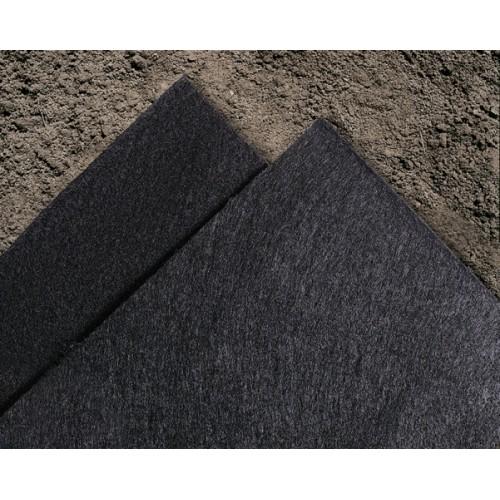 non woven geotextile 2-500x500.jpg