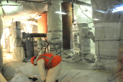 photo-2-for-portsmouth-asbestos-removal-story_original_crop