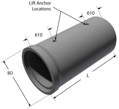 pipe-975-ayr-a.jpg