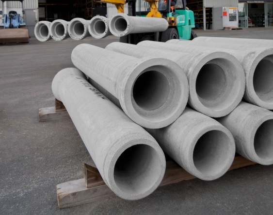 Thumbnail-VCT-D1.2-VCT-Concrete-Pipes