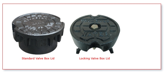 valve-box-lids.jpg