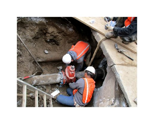 water-main-repair-queens-2