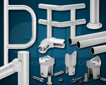 2_railing_adapters