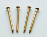 50pcs-of-15mm-font-b-brass-b-font-font-b-nails-b-font-pins-for-chinese