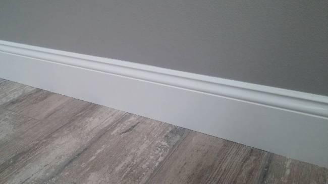 6-inch-baseboard