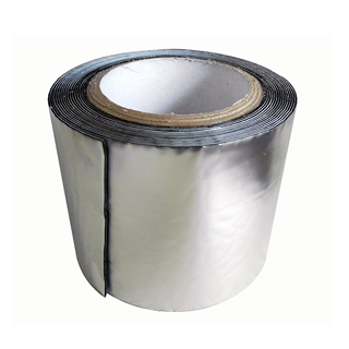 aluminum-foil-flashing-tape