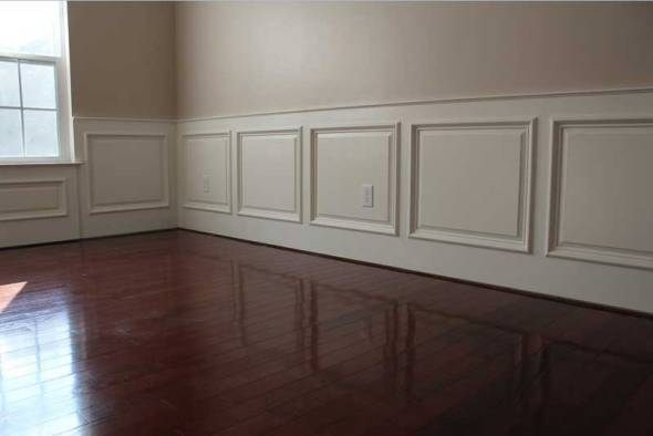amazing-wainscoting-images