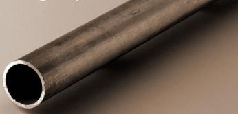 astm-a500-black-steel-pipe1