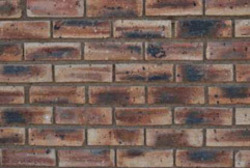 autumn-gold-rustic-fba-brick-250x250
