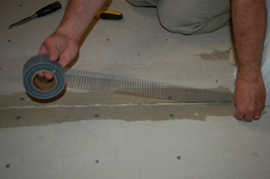 backer-board-floor-tape