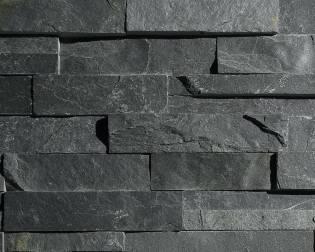 black-slate-brick