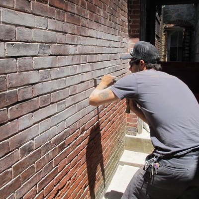 brick-repointing-easternstate