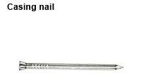 casing-nail1