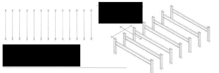 clipboard013
