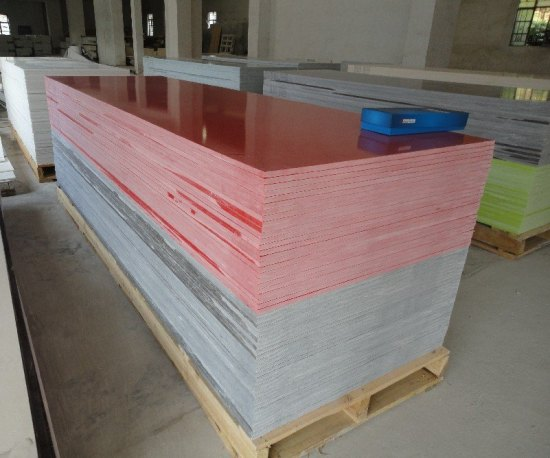corian_acrylic_solid_surface_sheet_for_construction_1582_2