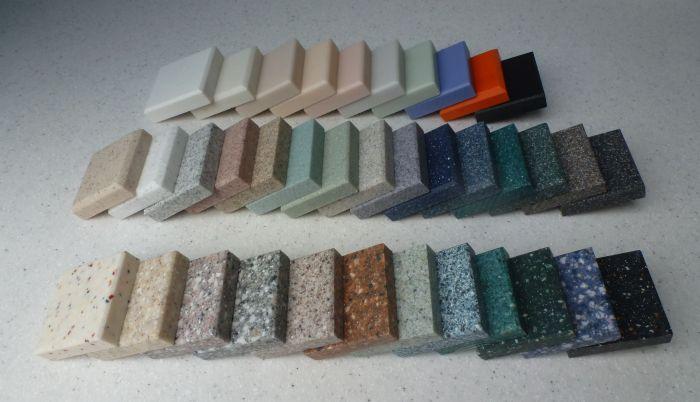 corian_samples