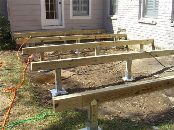 deck_post_foundation_3353_559_419