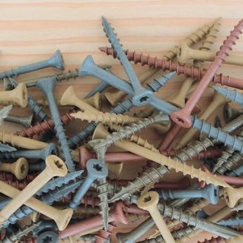 deckfast-epoxy-colors-treated-lumber