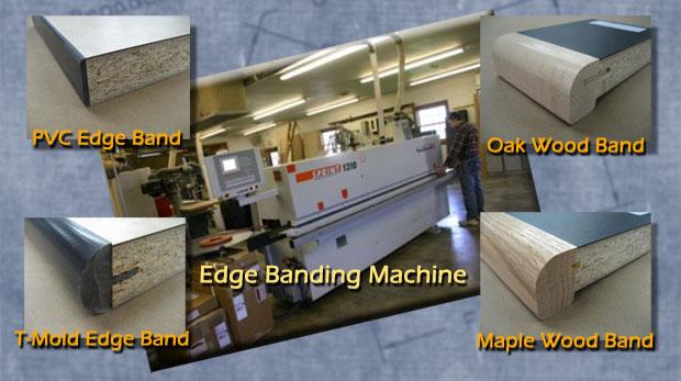 edgeband_620