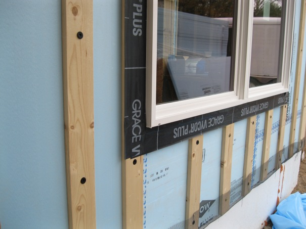 furring-strips-rainscreen-coastal-cottage-company