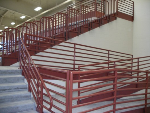 handrail-1024x768