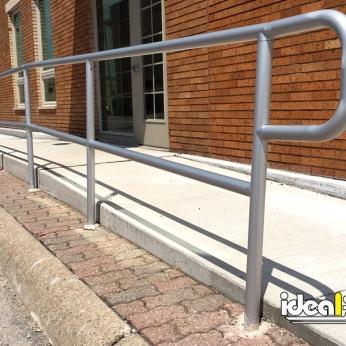 handrail-2