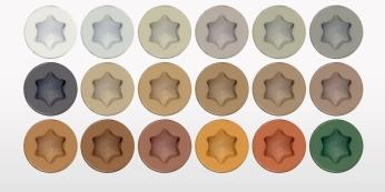 headcote-deck-screw-colors
