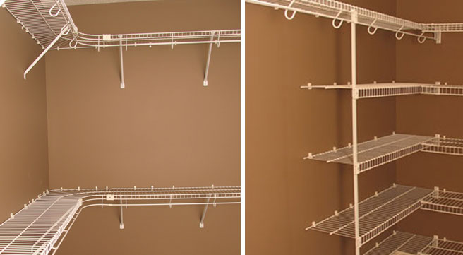 header-left-wire-shelving-1