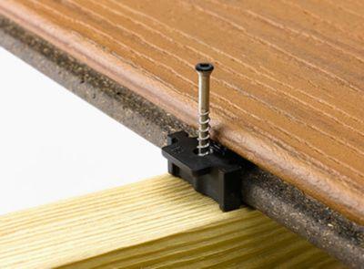 hideaway-universal-fastener-install-transcend-decking-1