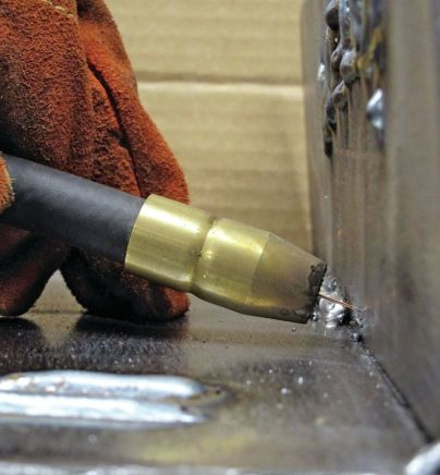 hrdp-1107-14mig_welding_guide1