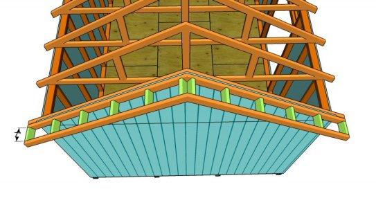 installing-the-overhangs-1024x584